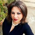 رقم هاتف أمال الشرموطة من مصر مدينة الذقي ترغب في التعارف