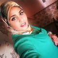 رقم هاتف نرجس الشرموطة من الكويت مدينة قبلة ترغب في التعارف