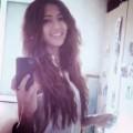 رقم هاتف رنيم الشرموطة من تونس مدينة المحرس ترغب في التعارف