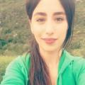 رقم هاتف أميرة الشرموطة من سوريا مدينة الحوش ترغب في التعارف