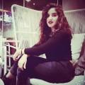 رقم هاتف يامينة الشرموطة من اليمن مدينة عتق ترغب في التعارف