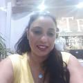رقم هاتف ليلى الشرموطة من مصر مدينة كفر الشيخ ترغب في التعارف