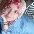 رقم هاتف سكينة الشرموطة من العراق مدينة الناصرية ترغب في التعارف