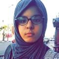 رقم هاتف لارة الشرموطة من مصر مدينة كفر الشيخ ترغب في التعارف