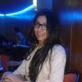 رقم هاتف مارية الشرموطة من الجزائر مدينة sidi marbrouk ترغب في التعارف