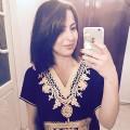 رقم هاتف ليلى الشرموطة من العراق مدينة دهوك ترغب في التعارف