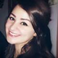 رقم هاتف رامة الشرموطة من تونس مدينة المحرس ترغب في التعارف