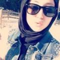 رقم هاتف جمانة الشرموطة من العراق مدينة دهوك ترغب في التعارف