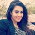 رقم هاتف جولية الشرموطة من العراق مدينة دهوك ترغب في التعارف