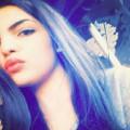 رقم هاتف آميرة الشرموطة من مصر مدينة كفر الشيخ ترغب في التعارف