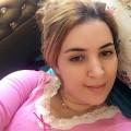 رقم هاتف ليمة الشرموطة من تونس مدينة برقو ترغب في التعارف