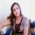 رقم هاتف عواطف الشرموطة من مصر مدينة كفر الشيخ ترغب في التعارف