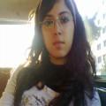 رقم هاتف فرح الشرموطة من تونس مدينة برقو ترغب في التعارف