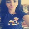 رقم هاتف إلهاميتا الشرموطة من تونس مدينة برقو ترغب في التعارف