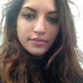 رقم هاتف انسة الشرموطة من تونس مدينة المحرس ترغب في التعارف