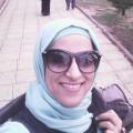 رقم هاتف هبة الشرموطة من العراق مدينة نينوى ترغب في التعارف