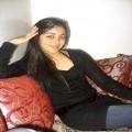 رقم هاتف سارة الشرموطة من ليبيا مدينة صفاقس ترغب في التعارف