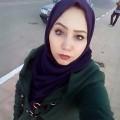 رقم هاتف هانية الشرموطة من اليمن مدينة الزيدية ترغب في التعارف