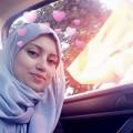 رقم هاتف سعيدة الشرموطة من اليمن مدينة مديرية بيحان ترغب في التعارف
