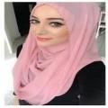 رقم هاتف سهام الشرموطة من تونس مدينة القصبة الكاف ترغب في التعارف