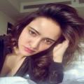 رقم هاتف أميرة الشرموطة من فلسطين مدينة محافظة طولكرم ترغب في التعارف