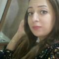 رقم هاتف سارة الشرموطة من العراق مدينة دهوك ترغب في التعارف