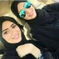 رقم هاتف صبرين الشرموطة من البحرين مدينة المالكية ترغب في التعارف
