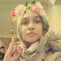 رقم هاتف مجيدة الشرموطة من اليمن مدينة سيان ترغب في التعارف