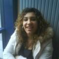 رقم هاتف فاتي الشرموطة من اليمن مدينة الغيضة ترغب في التعارف