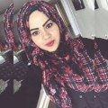 رقم هاتف أمال الشرموطة من تونس مدينة المحرس ترغب في التعارف