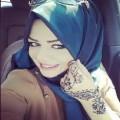 رقم هاتف سيلينة الشرموطة من البحرين مدينة مدينة حمد ترغب في التعارف