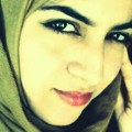 رقم هاتف ميرال الشرموطة من الأردن مدينة المشارع ترغب في التعارف