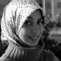 رقم هاتف زينة الشرموطة من الكويت مدينة قبلة ترغب في التعارف