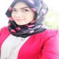 رقم هاتف حليمة الشرموطة من مصر مدينة نزلة خليفة ترغب في التعارف