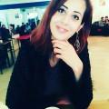 رقم هاتف جمانة الشرموطة من مصر مدينة نزلة خليفة ترغب في التعارف