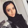 رقم هاتف نادين الشرموطة من مصر مدينة نزلة خليفة ترغب في التعارف