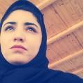 رقم هاتف صابرة الشرموطة من مصر مدينة نزلة خليفة ترغب في التعارف