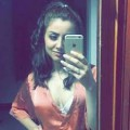 رقم هاتف صوفية الشرموطة من مصر مدينة نزلة خليفة ترغب في التعارف