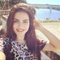 رقم هاتف وفاء الشرموطة من مصر مدينة نزلة خليفة ترغب في التعارف