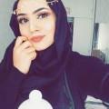 رقم هاتف سهام الشرموطة من الكويت مدينة قبلة ترغب في التعارف