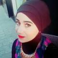 رقم هاتف راوية الشرموطة من الجزائر مدينة assiak bou adda ترغب في التعارف