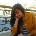 رقم هاتف سهى الشرموطة من البحرين مدينة المنامة ترغب في التعارف
