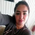 رقم هاتف غيثة الشرموطة من البحرين مدينة المنامة ترغب في التعارف