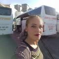 رقم هاتف جنات الشرموطة من تونس مدينة المنستير ترغب في التعارف