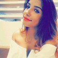 رقم هاتف أميرة الشرموطة من الجزائر مدينة قايس ترغب في التعارف
