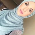 رقم هاتف ريمة الشرموطة من مصر مدينة الذقي ترغب في التعارف