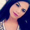 رقم هاتف إشراف الشرموطة من قطر مدينة الوكرة ترغب في التعارف