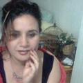 رقم هاتف سمرة الشرموطة من الجزائر مدينة sidi marbrouk ترغب في التعارف