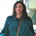 رقم هاتف عائشة الشرموطة من العراق مدينة حديثة ترغب في التعارف