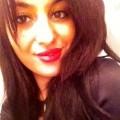 رقم هاتف فطومة الشرموطة من اليمن مدينة عتق ترغب في التعارف
